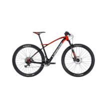 Lapierre Prorace 629 Sat 2018 Férfi Mountain Bike