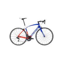 Lapierre PULSIUM 600 FDJ CP 2018 férfi Országúti Kerékpár