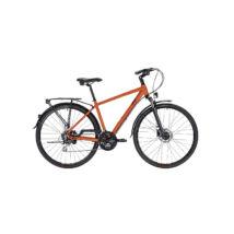 Lapierre TREKKING 200 2018 férfi Trekking Kerékpár