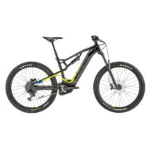 Lapierre Overvolt Am 500i Bosch 500 Wh 2019 Férfi E-bike