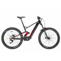Lapierre Overvolt Am 527i Shimano 500wh 2019 Férfi E-bike