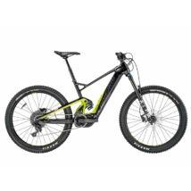 Lapierre Overvolt Am 629i Shimano 2019 Férfi E-bike