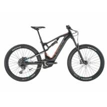 Lapierre Overvolt Am 800i Ultimate Bosch 500 Wh 2019 Férfi E-bike