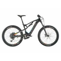 Lapierre Overvolt AMi Team Bosch LTD 2019 férfi E-bike