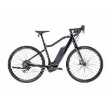 Lapierre Overvolt Eden Park Bosch 500 Wh 2019 női E-bike