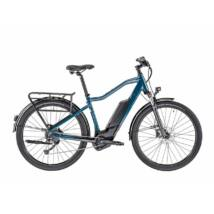 Lapierre Overvolt Explorer 600 Bosch 400 Wh 2019 férfi E-bike