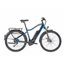 Lapierre Overvolt Explorer 600 Bosch Semi-Int 400Wh 2019 férfi E-bike