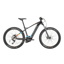 Lapierre Overvolt Ht 900i Bosch 500 Wh 2019 Férfi E-bike
