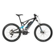 Lapierre Overvolt Tr 300 Yamaha 400 Wh 2019 Férfi E-bike
