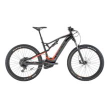 Lapierre Overvolt Tr 500i Bosch 500 Wh 2019 Férfi E-bike