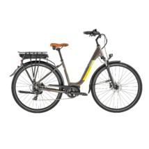 Lapierre Overvolt Urban 300 Bosch 400 Wh 2019 női E-bike