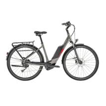 Lapierre Overvolt Urban 400 Bosch 400 Wh 2019 Női E-bike
