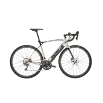 Lapierre Exelius 600 Disc 2019 Férfi E-bike