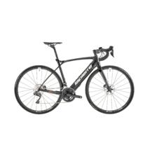 Lapierre Exelius 700 Disc 2019 Férfi E-bike