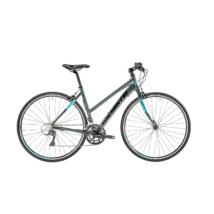 Lapierre Shaper 100 W 2019 Női Fitness Kerékpár