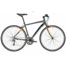 Lapierre Shaper 100 2019 Férfi Fitness Kerékpár