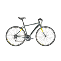 Lapierre Shaper 200 Cp 2019 Férfi Fitness Kerékpár