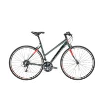 Lapierre Shaper 200 W Cp 2019 Női Fitness Kerékpár