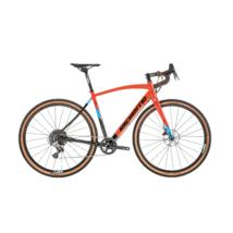 Lapierre Crosshill 500 2019 férfi Gravel Kerékpár