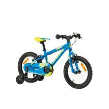 Lapierre Prorace Kid 16 2019 Fiú Gyerek Kerékpár