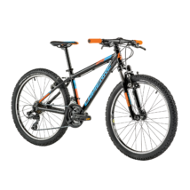 Lapierre ProRace 24 2019 fiú Gyerek Kerékpár