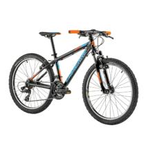Lapierre Prorace Kid 24 2019 Fiú Gyerek Kerékpár