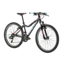 Lapierre Prorace Kid 24 2019 Lány Gyerek Kerékpár