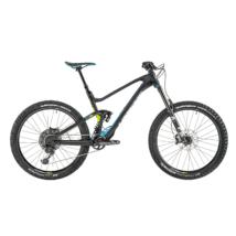 "Lapierre Spicy 5.0 Ultimate 27,5"" 2019 Férfi Fully Mountain Bike"