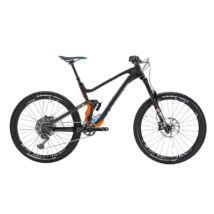 "Lapierre Spicy Team Ultimate 29"" 2019 Férfi Fully Mountain Bike"