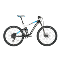 Lapierre X-Control 227 2019 férfi fully Mountain Bike
