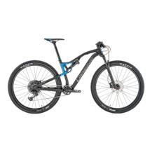 Lapierre Xr Sl 629 2019 Férfi Fully Mountain Bike
