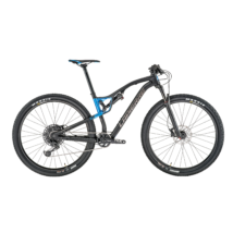 Lapierre Xr Sl 629 2019 Férfi Fully Mountain Bike