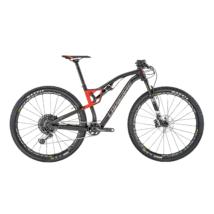 Lapierre XR SL 729 2019 férfi fully Mountain Bike