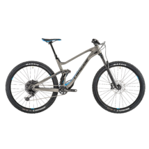 "Lapierre Zesty Am 5.0 Ultimate 29"" 2019 Férfi Fully Mountain Bike"