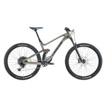 "Lapierre Zesty Am 5.0 Ultimate 29"" 2019 Férfi Fully Mountain Bike"