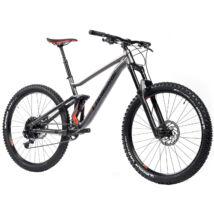 "Lapierre Zesty Am 3.0 27,5"" 2019 Férfi Fully Mountain Bike"
