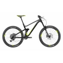 "Lapierre Zesty AM 4.0 27,5"" 2019 férfi Fully Mountain Bike"