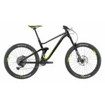 "Lapierre Zesty Am 4.0 27,5"" 2019 Férfi Fully Mountain Bike"