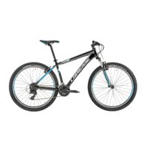 Lapierre Edge 127 2019 férfi Mountain Bike