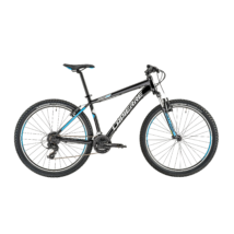 Lapierre Edge 127 2019 Férfi Mountain Bike