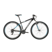 Lapierre Edge 129 2019 férfi Mountain Bike