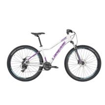 Lapierre Edge 217 W 2019 Női Mountain Bike