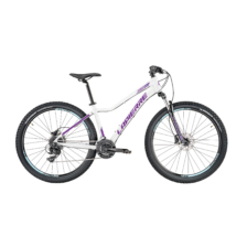 Lapierre Edge 217 W 2019 Női Mountain Bike