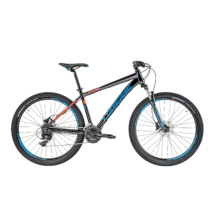 Lapierre Edge 217 2019 Férfi Mountain Bike