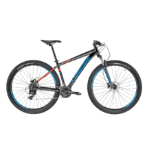 Lapierre Edge 219 2019 Férfi Mountain Bike