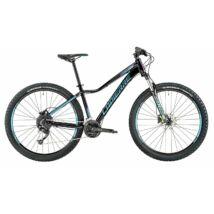 Lapierre Edge 227 W V2 2019 Női Mountain Bike