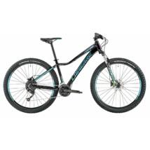 Lapierre Edge 227 W V2 2019 Női Mountain Bike