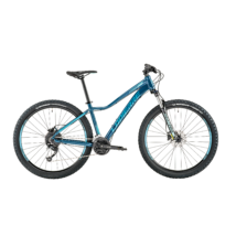 Lapierre Edge 227 W 2019 Női Mountain Bike