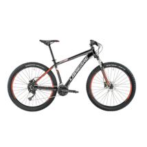 Lapierre Edge 227 2019 férfi Mountain Bike