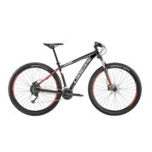 Lapierre Edge 229 2019 Férfi Mountain Bike